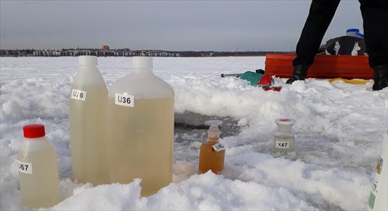Sampling_in_Finland_started_in_icy_conditions_in_winter_2018_556x303px